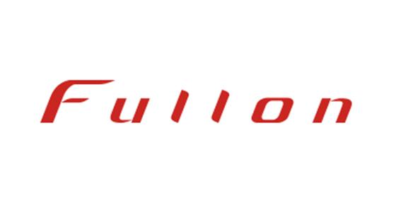 株式会社Fullon